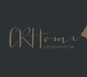 Canepa Nito SA - Impresa di pittura